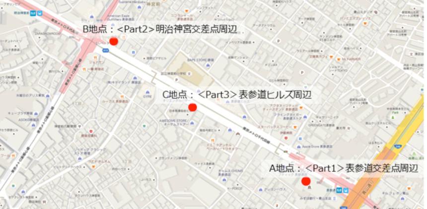 GC_map